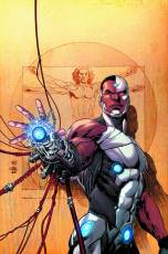 Cyborg1cover
