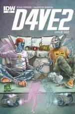 D4V2E02-cover
