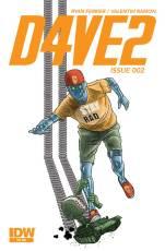 D4V2E02-coverSUB