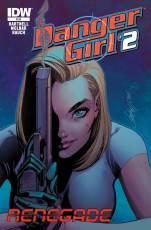 DG-Renegade02-cover