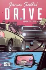Drive_03_cvr