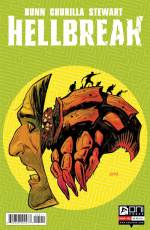HELLBREAK-#5---4x6-COMP-FNL-WEB