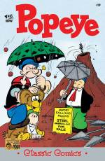 Popeye_Classic_39