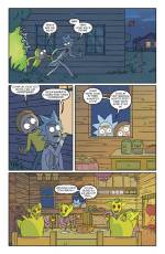 RICKMORTY4_Page_04