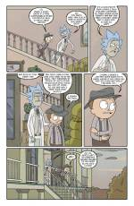 RICKMORTY4_Page_06