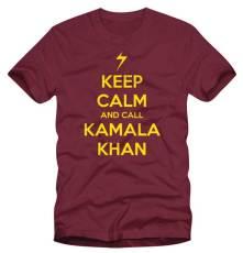 SDCC-2015_Kamala-Khan_Keep-Calm