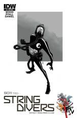 StringDivers03-coverSUB