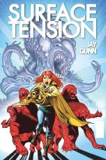 Surface-Tension_05_Cover-(1)_PREVIEW