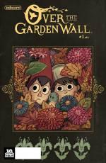 over-the-garden-wall-01