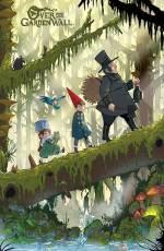 over-the-garden-wall-04