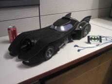 3d-artist-creates-3d-printed-batmobile-original-batman-movie-1