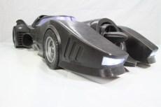 3d-artist-creates-3d-printed-batmobile-original-batman-movie-10