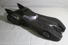 3d-artist-creates-3d-printed-batmobile-original-batman-movie-3