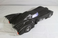 3d-artist-creates-3d-printed-batmobile-original-batman-movie-4