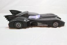 3d-artist-creates-3d-printed-batmobile-original-batman-movie-5