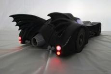 3d-artist-creates-3d-printed-batmobile-original-batman-movie-8