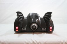 3d-artist-creates-3d-printed-batmobile-original-batman-movie-9