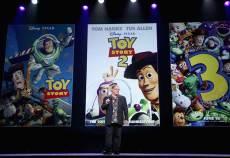 565171445SH00074_Pixar_And_