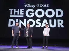 565171445SH00076_Pixar_And_