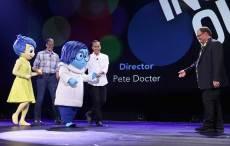 565171445SH00090_Pixar_And_