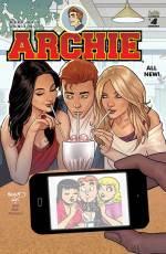 Archie#4RenaudVar