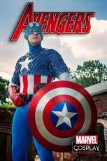 Avengers_0_Cosplay_Variant