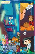 BravestWarriors_035_PRESS-4