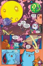 BravestWarriors_035_PRESS-5