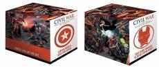 CIVILWARSC_BOX_SET