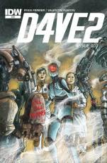 D4V2E03-cover