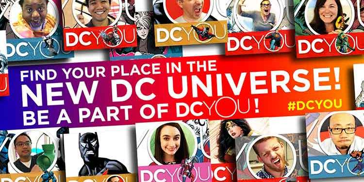 DCYou