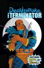 DEATHSTROKE-TERMINATOR-V2