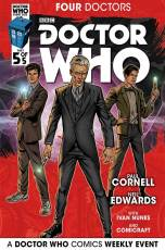 DW_Event_Art_Cover_A_5