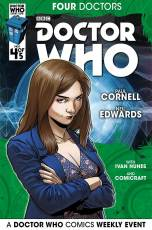 DW_Event_Companion_Cover_4