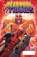Deadpool_vs_Thanos_1_Lim_Variant
