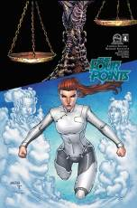 Four_Points-04e-Gunderson