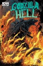 GODZILLAHELL_05-coverSUB-MO