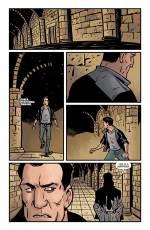 HELLBREAK6_Page_12