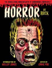 HorrorbyHeck_cvr
