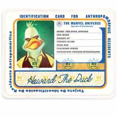 Howard_Duck_Hip-Hop_Var