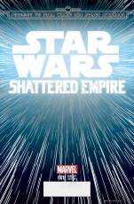 Journey_to_Star_Wars_The_Force_Awakens_Shattered_Empire_1_Hyperspace_Variant