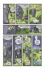 KAIJUMAX5_Page_07