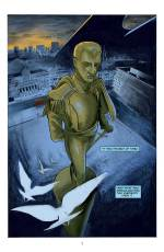 Miracleman_by_Gaiman_and_Buckingham_1_Preview_3
