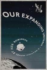 OurExpandingUniverse_cvr
