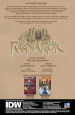 Ragnarok_06-2