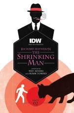 ShrinkingMan_02-1