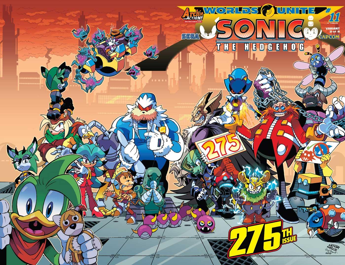 Archie comics archie comics sneak peek of the week major spoilers - Via Archie Comics