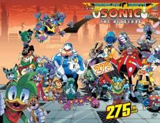 Sonic_275-0VC