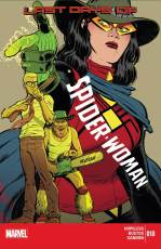Spider-Woman10Cover