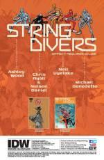 StringDivers_01-2